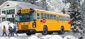 Our Buses-FE Diesel 3