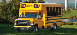 Our Buses-MB Propane