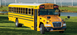 Our Buses-Vision Propane4